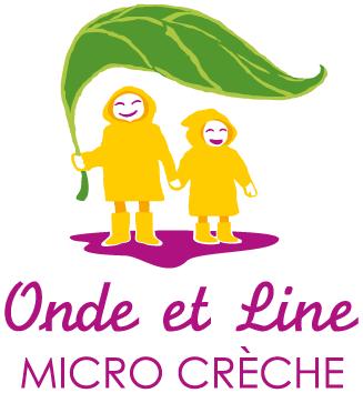 Onde et Line Micro crèche